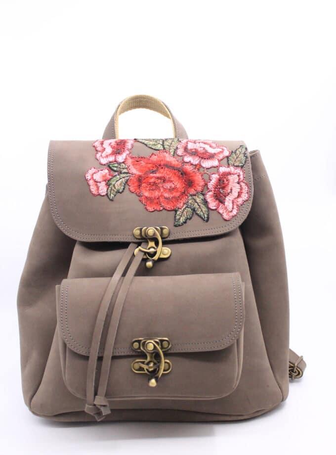 Bags - Greek handmade Bags- Sandalmania
